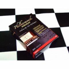 IK Multimedia Miroslav Philharmonik ダウンロード版|直輸入品