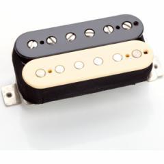 Seymour Duncan セイモアダンカン ピックアップ セイモア ダンカン SH-1n Zebra 59 Model ギター用 ハムバッカー