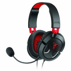 Turtle Beach タートルビーチ EAR FORCE RECON 50 ゲーミング・ヘッドセット PC │直輸入品