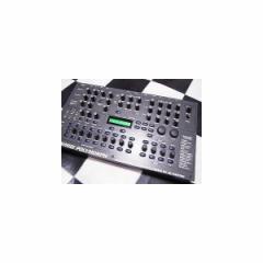 中古|QUASIMIDI POLYMORPH クアジミディ ポリモーフ シンセサイザー シンセ キーボード 音源モジュール シンセサイザー