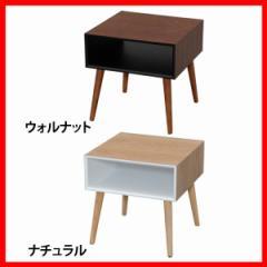 ボックステーブルS BTL-4040 全2色 プラザセレクト