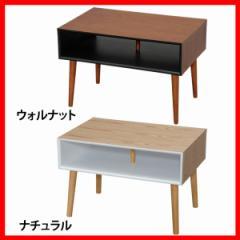ボックステーブルM BTL-6040 全2色 プラザセレクト