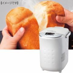 調理器具  タイガー IH ホームベーカリー (1斤) IH対応 家電