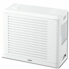 パーソナル加湿空気清浄機 ツインバード 季節家電