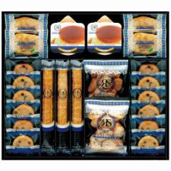洋菓子ロイヤルスイートコレクション クッキー プリン ラスク 焼き菓子 詰合せ