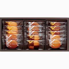 神戸トラッド ギフト お返し 神戸トラッドクッキー No5 焼き菓子 洋菓子ギフト 詰め合わせ 内祝い