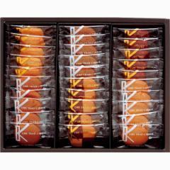 神戸トラッドクッキーNo10 焼き菓子 洋菓子ギフト 詰め合わせ 内祝い