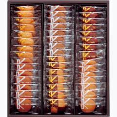 神戸トラッドクッキーNo15 焼き菓子 洋菓子ギフト 詰め合わせ 内祝い