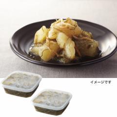 数の子 松前漬け(1kg) ご飯のお供/19252