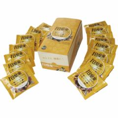 1日堅果ミックス オリジナルナッツ ドライフルーツ/4560308240158