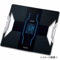 体組成計インナースキャンデュアル タニタプレゼント ダイエット 体重計