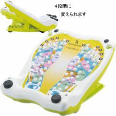 シェイプストレッチャー健康器具
