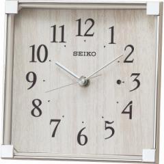 時計 セイコー 電波置時計 電波時計 電波 置時計