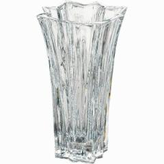 フラワーベース花瓶