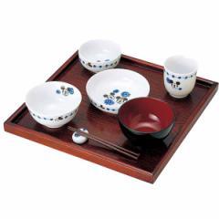 みっきー&みにー 初めてのお食事セットベビー キッズ食器 コップ 箸/701721
