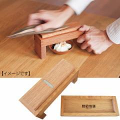 調理雑貨 鰹節削り器 鰹音(かつお) 削り器 かつお節 かつおぶし 鍋