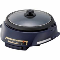 グリルパン 焼々亭 電気鍋 キッチン家電/SS−04
