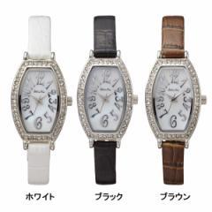 腕時計レディスウオッチ ヴァレンティノ・ルーディ レディースファッション 小物