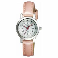腕時計婦人ウオッチ レガッタクラブ レディースファッション 小物