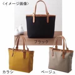 鞄トートバッグ トワクレ レディースファッション