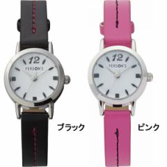 腕時計レディスウオッチ パーソンズ レディースファッション 小物