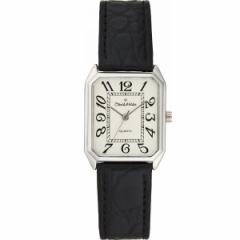 2018 腕時計メンズウオッチ デイビッドヒックス メンズファッション 小物