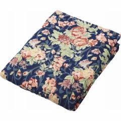 マルチカバー ゴブラン織 寝具 カバー ファブリック
