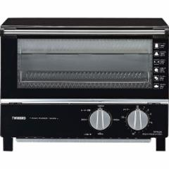 オーブントースター ツインバード 調理家電 キッチン用品