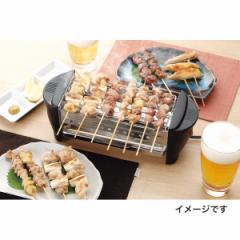 ソレイユ ミニ焼き屋台 ホットプレート 焼肉 たこやき器/SL−1068