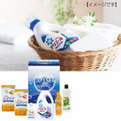 お返し 詰め合せアリエール 液体洗剤 セット洗濯洗剤 キッチン洗剤 ハンドソープ/RSZ-EV