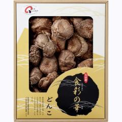 大分産 椎茸 どんこシイタケ/LO70N