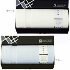 寝具タオルケット/SKH41002