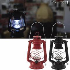 アンティークLEDランタンライト ライト ランタン LED