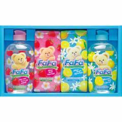台所用洗剤セットファーファ販促品 粗品 快気祝い ご挨拶 景品/NFA−100