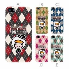 iPhone XS Max とまチョップ iPhone6s Plus iphone SE 5S SOL26 SOL23 SO-04E SO-03G SOV31 402SO smart_ctm004_all