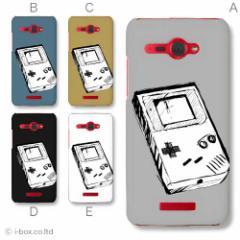 HTL21 HTC J butterflyケースプリント布ケース【au】【スマケー】★クール☆htl21_f04_672