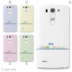 LG G3ケース【SimFree】★ラブリー☆g3_a02_814