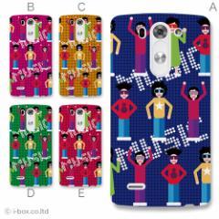 LG G3ケース【SimFree】★ユニーク☆g3_a02_826