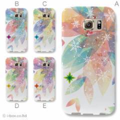 SC-04G Galaxy S6 edge ケース【docomo】★ラグジュアリー☆sc04g_a02_896