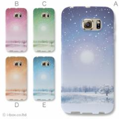 SC-04G Galaxy S6 edge ケース【docomo】★その他☆sc04g_a02_943