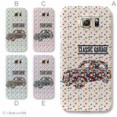 SC-05G Galaxy S6 ケース【2個以上 送料無料】【docomo】★トレンド☆sc05g_a02_821