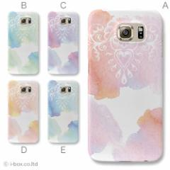 SC-05G Galaxy S6 ケース【2個以上 送料無料】【docomo】★その他☆sc05g_a02_950