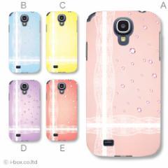 SC-04E Galaxy S4/ギャラクシー プリント布ケース★シンプル/sc04e_a15_619