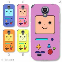 SC-04E Galaxy S4/ギャラクシー プリント布ケース★ユニーク/sc04e_a28_603