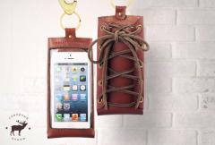 レザー スマホケース iphone6s plus iphone5S iphone5C SHL22 SCL23 SC-04F LGL22 smart_k103_all