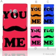 iPhone XS Max スマホケース iphone6 plus iphone7 iphone5C SHL25 SHL22 SCL23 SC-04F KYY23 LGL22 smart_a01_040_all