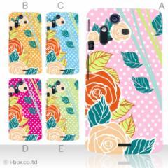iPhone XS Max A02 SC-03E・SC-06D SC-02E IS11S ISW11SC L-02E SO-01E KYL21 N-04C SHL21 smart_a03_030_all