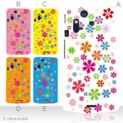 iPhone XS Max SO-03D・IS12S SH-04E SH-05E N-04E F-02E SO-02E ★かわいい smart_a03_508_all