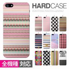 iPhone XS Max iphone6 plus iPhone5s 5 iPhone5c Xperia Z1 Z2 ZL2 SOL25 SOL24 SOL23 SOL22 SOL21 SO-01F SO-03F smart_top020