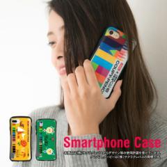 スマホケース iPhoneX iPhone8 iPhone8Plus iPhone7 iPhone7Plus iPhone6s iPhone6 スマホカバーかわいい きれい ユニーク クレパス